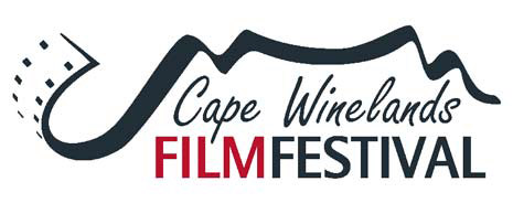 Cape Winelands Film Festival