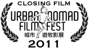 Voices in the Clouds Taiwan premier at the Urban Nomad Film Festival