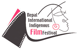 Nepal International Indigenous Film Festival